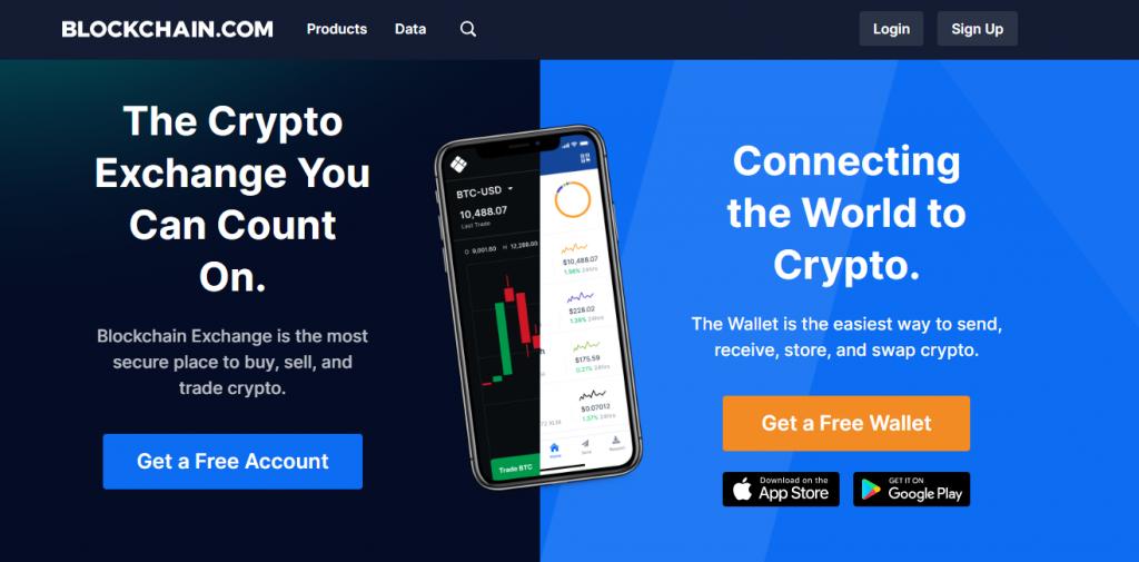 blockchain-tao-vi
