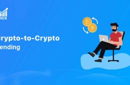 Cho Vay Tiền Điện Tử là gì ? Tìm hiểu về CryptoLending
