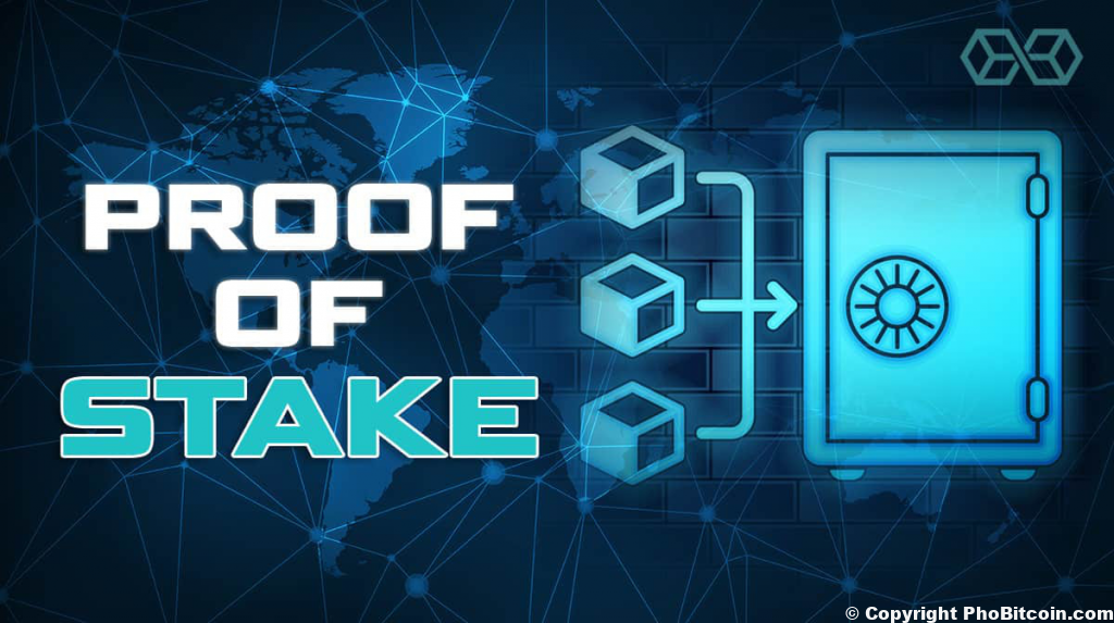 proof-of-stake-pos