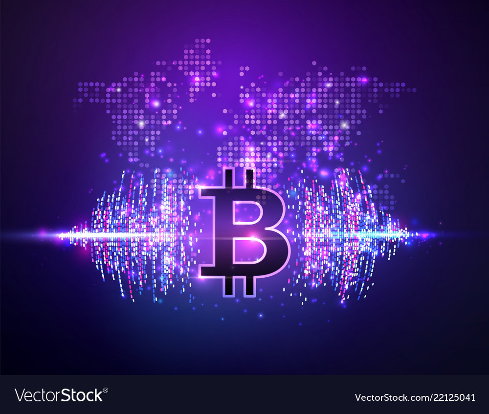 anh-bitcoin-3
