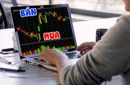 Trade coin là gì? Những kinh nghiệm cần thiết cho một Trader