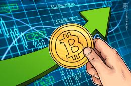 Giải đáp 50 câu hỏi về Bitcoin của người mới (Phần 1)