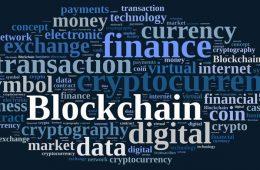 30+ ví dụ thực tế về công nghệ Blockchain trong thực tiễn