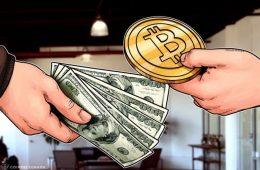 Tôi muốn tìm hiểu Bitcoin thì bắt đầu từ đâu ?