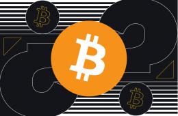 Tôi gửi Bitcoin nhầm ví có lấy lại được không ?