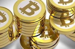Giải đáp 50 câu hỏi về Bitcoin của người mới (Phần 2)
