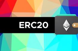 Tôi gửi Token ERC20 vào ví Blockchain.com có sao không?