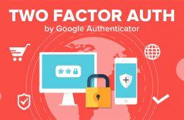 Google Authenticator là gì? Cách di chuyển thông tin sang thiết bị mới