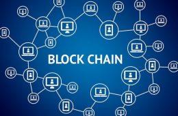 Blockchain là gì? Các đặc điểm chính của Blockchain
