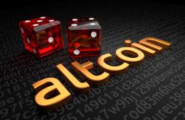 Hàng loạt altcoin sẽ biến mất trước bull run tiếp theo của Bitcoin