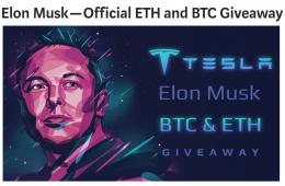 Đồng loạt Twitter của Bill Gate, Elon Musk, Jeff Bezos và các sàn giao dịch bị hack để lừa đảo Bitcoin