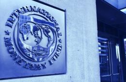 Phó giám đốc IMF ủng hộ tiền tệ kỹ thuật số tổng hợp của Ngân hàng Trung ương