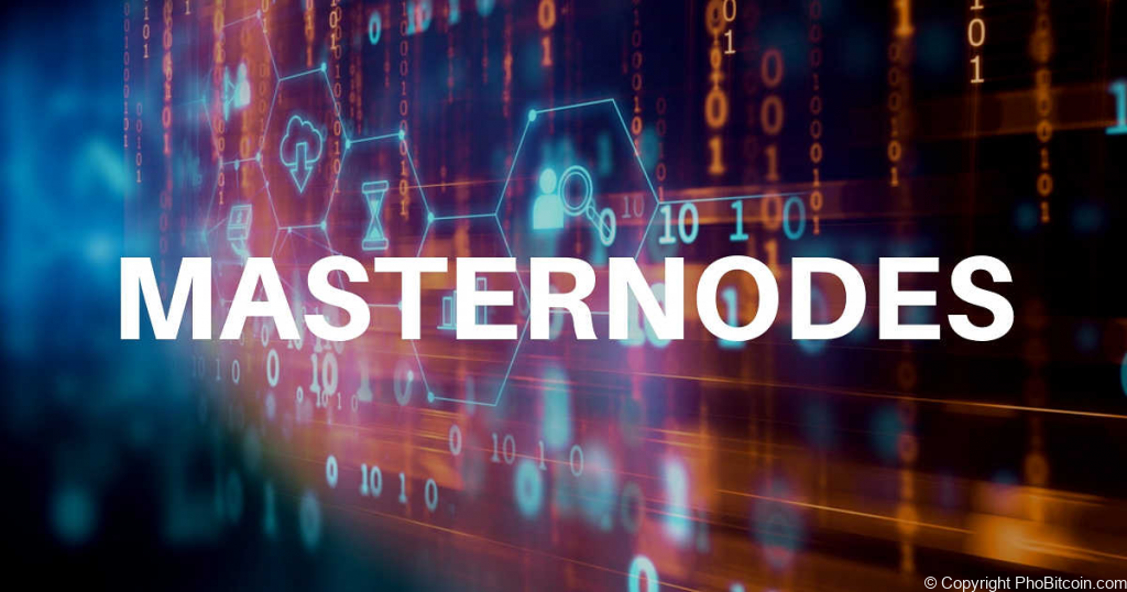 masternode