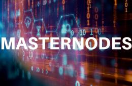 Masternode là gì, tại sao không nên đầu tư vào MasterNode lúc này