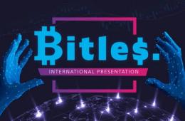 Bitles là gì, Đánh giá dự án Bitles và Token BTL