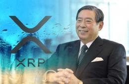SHB holding đề xuất Ripple với các tập đoàn đa quốc gia
