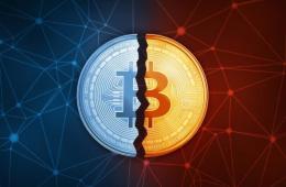 Hash rate của Bitcoin vẫn duy trì sức mạnh sau halving