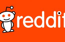 Ví điện tử của Reddit đã có hơn 10,000 người sử dụng