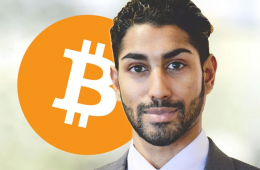30% Miner Bitcoin đã tắt máy sau Halving, Bitcoin liệu có thể vượt ngưỡng $10k.