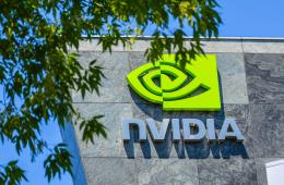 """Nvidia bị cáo buộc """"giấu"""" 1 tỷ USD doanh thu bán phần cứng đào coin dưới danh nghĩa phần cứng gaming"""