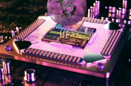 Honeywell công bố máy tính lượng tử nhanh nhất thế giới – Bitcoin liệu có sụp đổ