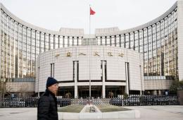 Trung Quốc muốn theo dõi tất cả các giao dịch trên 14.000 đô la thông qua đồng nhân dân tệ kỹ thuật số