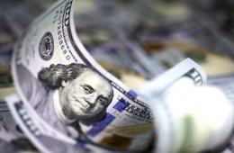 Bloomberg: Tether sẽ vượt mặt Ethereum về vốn hóa