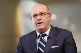 Cựu chủ tịch CFTC: XRP không phải là chứng khoán