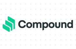 Vua Defi Compound giảm gần 50% trong hai tuần qua