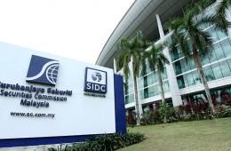 Ủy ban Chứng khoán Malaysia chấp thuận giao dịch tài sản kỹ thuật số