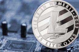 Tìm hiểu về Litecoin- huy chương Bạc trong làng cryptocurrency.