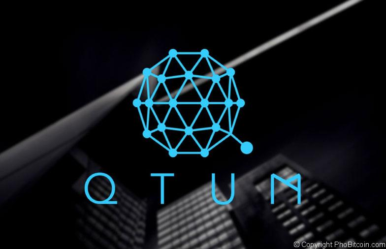 Qtum-successfully-completes-testnet-hardfork-prior-to-scheduled-mainnet-hardfork-next-month