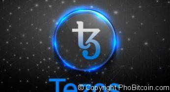 Tezos-4-346x188-1