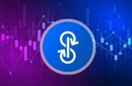 YFI là gì tìm hiểu về Yearn Finance
