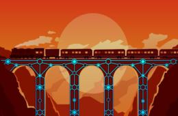 Blockchain bridges là gì, tìm hiểu về Blockchain Bridges