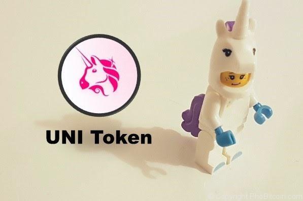 Uni-1-1.jpg-token
