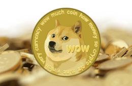 Dogecoin là gì? Nghe tên gọi có vẻ dễ thương nhưng ẩn sâu bên trong đó là điều gì đang chờ đón chúng ta?