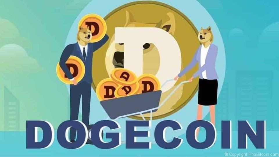 Dogecoin-la-gi.jpgok-3
