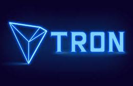Hướng dẫn mua bán Tron TRX nhanh chóng đơn giản