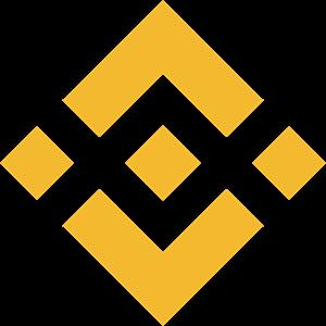 bnb icon