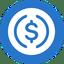 usdc icon
